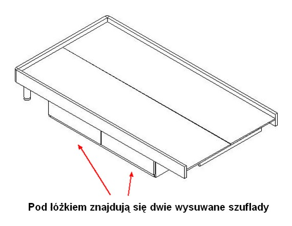 http://www.grandluxuryplaza.pl/_var/gfx/775d22578bcfe76148d292b021700a0b.jpg