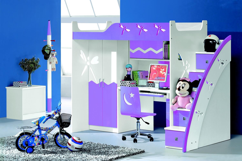 ekskluzywne meble stylowe i stylizowane. Black Bedroom Furniture Sets. Home Design Ideas