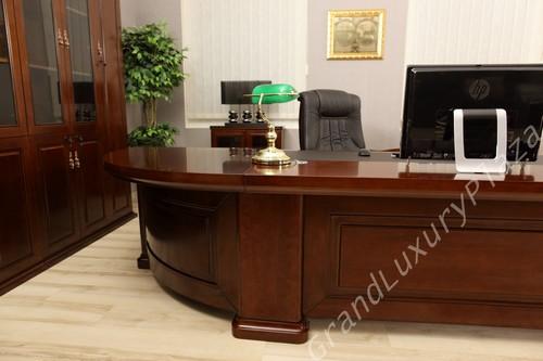 Desk lusso