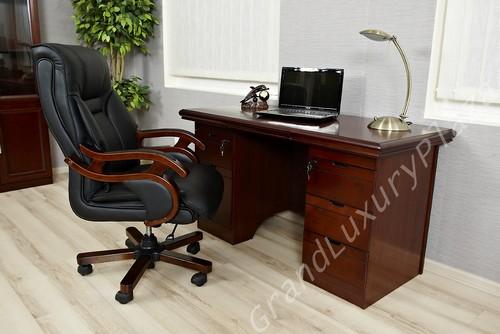 Piccola scrivania