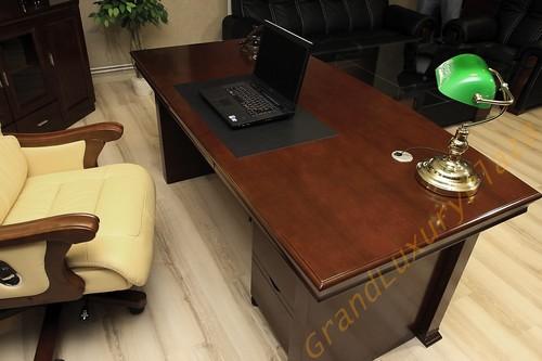 Desk Esclusivo
