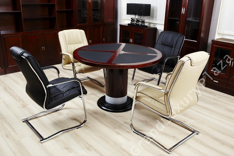 Scrivania Ufficio Lecce : Mobili per ufficio lecce best arredo ufficio mobili ufficio lecce