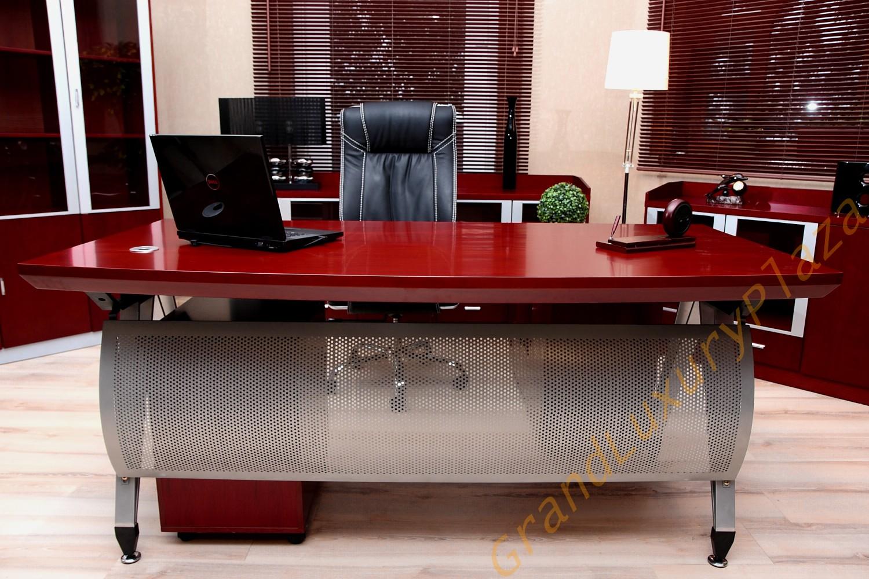 Scrivanie per ufficio offerti in questo reparto, i prodotti derivanti ...