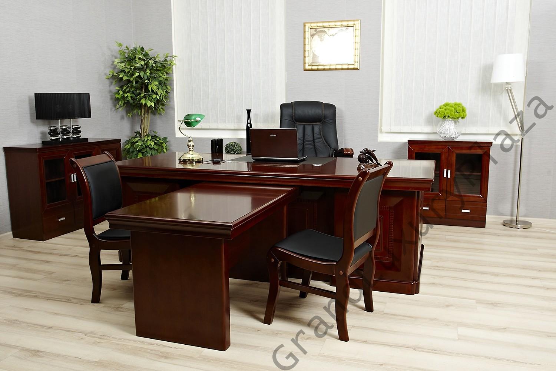 b rom bel b robeistelltisch schreibtisch beistelltisch. Black Bedroom Furniture Sets. Home Design Ideas