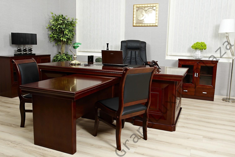 B rom bel b robeistelltisch schreibtisch beistelltisch for Schreibtisch 2m