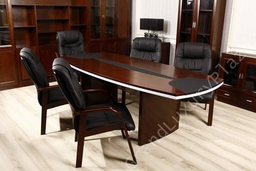 tavolo da conferenza D08