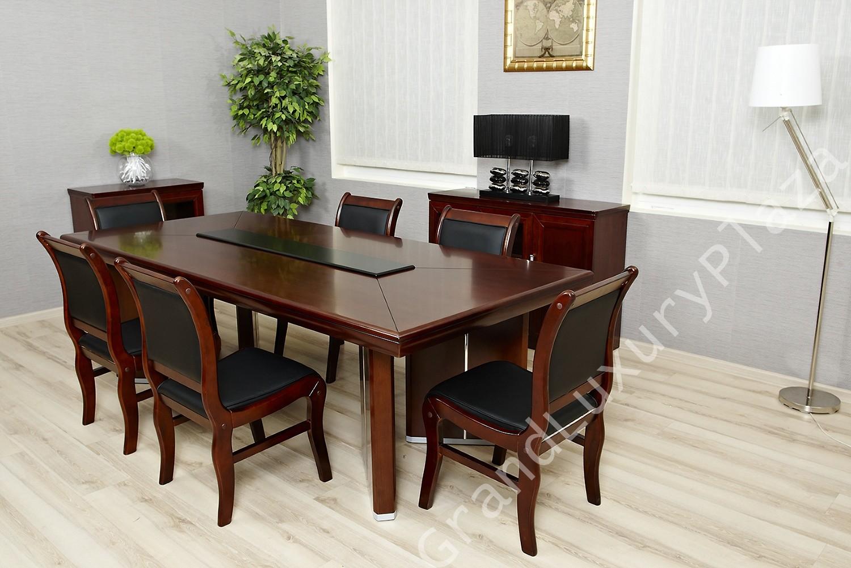 Tavoli Ufficio Riunioni : Unifor arredo ufficio flipper sedie per ufficio scrivanie per