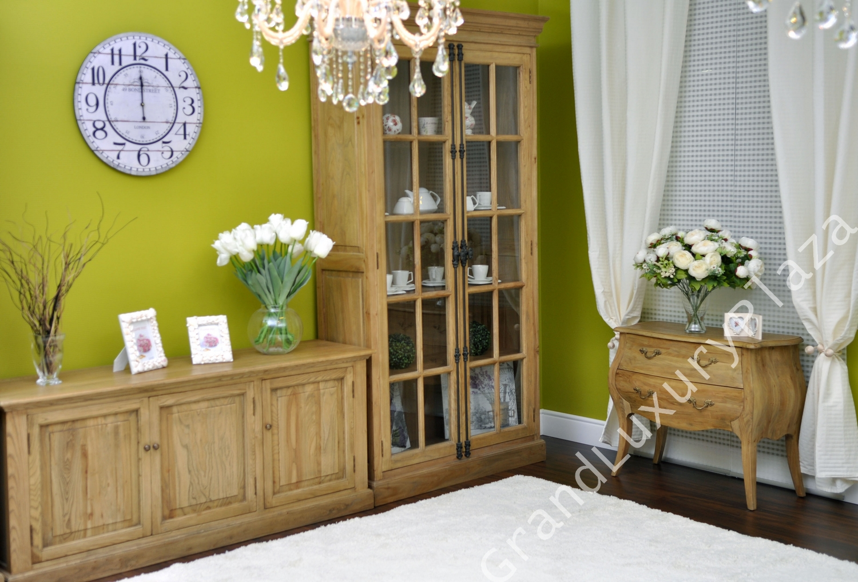 weinregal holz bar restaurant vitrine schrank m 181. Black Bedroom Furniture Sets. Home Design Ideas