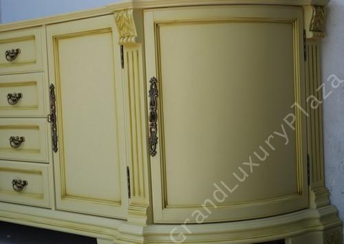 Ebay - Nettoyer meuble en bois naturellement ...