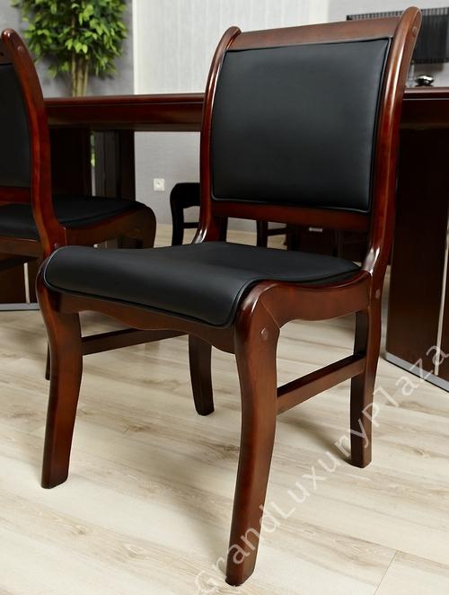 Poltrona sedia presidenziale direzionale pelle ufficio for Sedia ufficio black friday