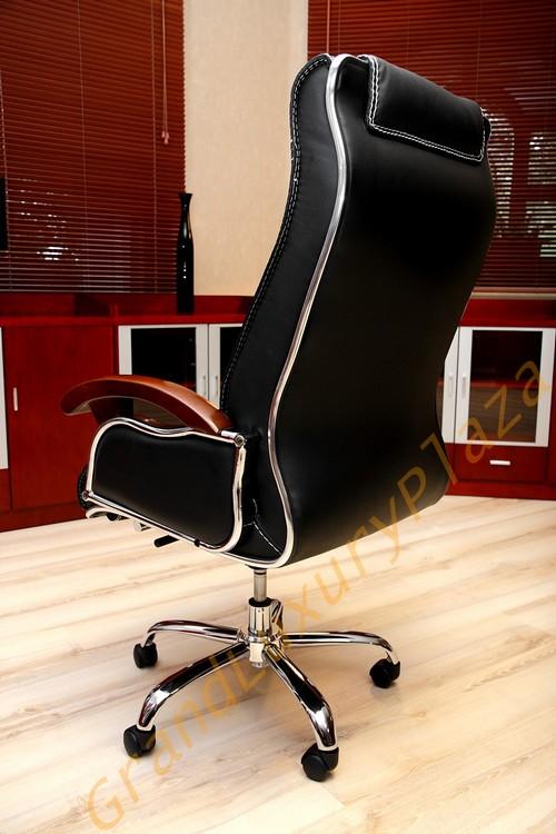 Moda esecutivo sedia
