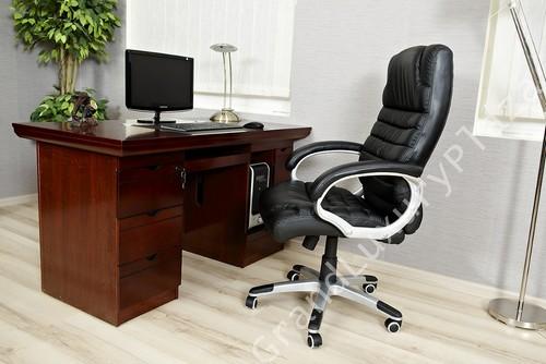 Torna posizione ergonomica