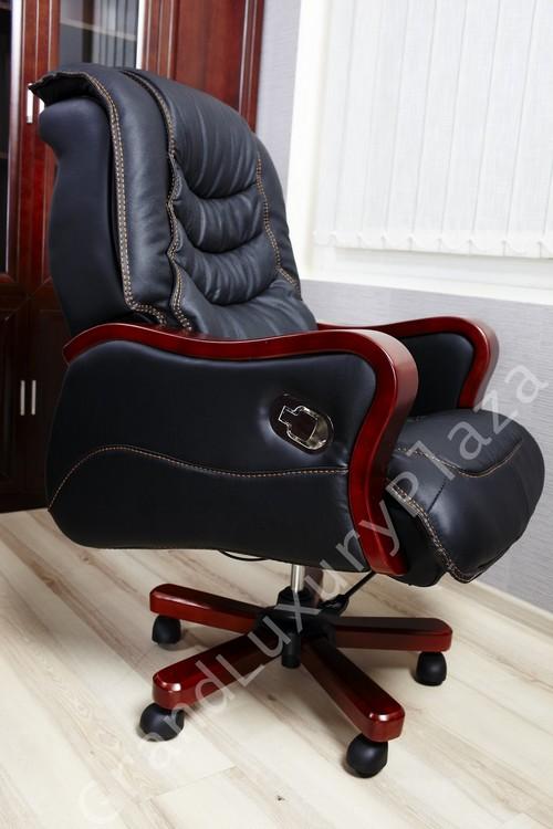 sedie da ufficio PRESIDENTE