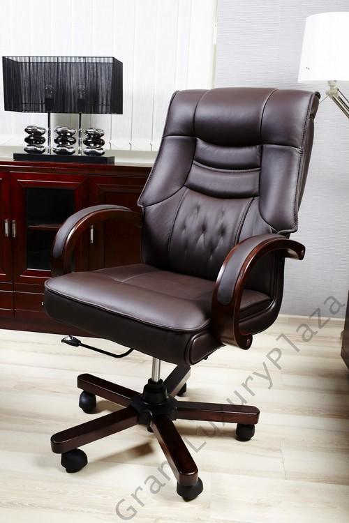Elegante sedia da ufficio