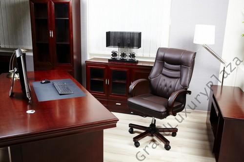 Mobili per ufficio Bella