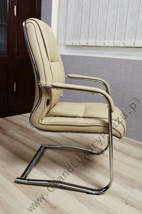 fotele konferencyjne C002