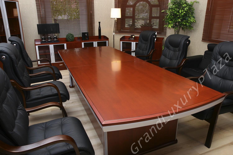 Poltrona sedia presidenziale direzionale ufficio studio for Produttori mobili per ufficio