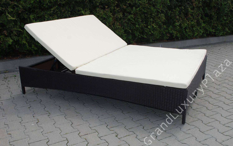 leiner gartenmobel auflagen interessante ideen f r die gestaltung von gartenm beln. Black Bedroom Furniture Sets. Home Design Ideas