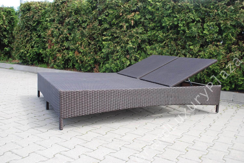 Gartenmobel Plastik Weiss : Gartenmöbel Balkonmöbel Amp Terrassenmöbel Ikea Pictures to pin on