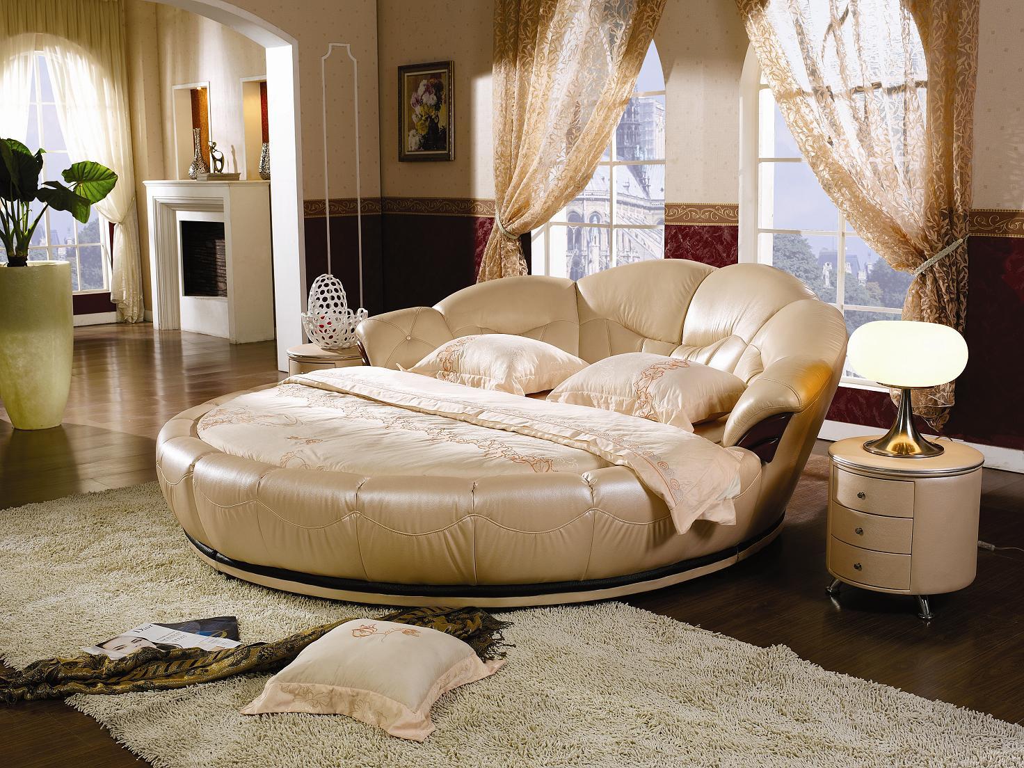 спальные гарнитуры из китая