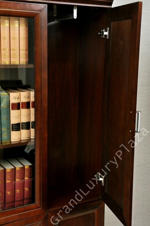 ... Libreria Arredo Set Mobili Ufficio Studio Casa UNIVERSAL C32
