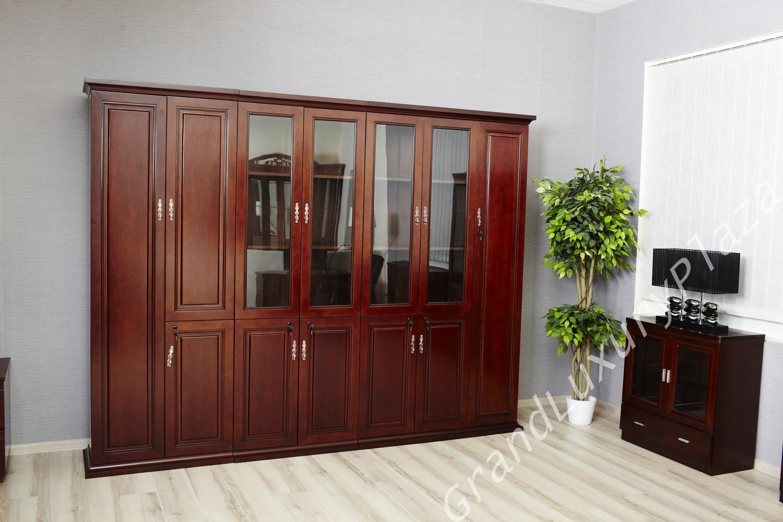 Armadi Per Ufficio Offerte : Armadi armadietti libreria vetrina arredo set mobili per ufficio