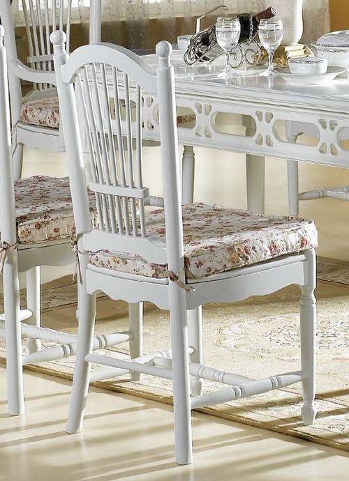 Sedia poltrona confortevole serie princess 826 grand for Sedia design comoda