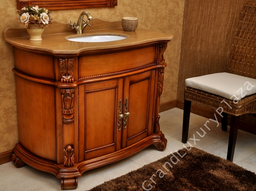 meuble sous vasque vier salle de bains wc design c ramique bois prestige f57 ebay. Black Bedroom Furniture Sets. Home Design Ideas