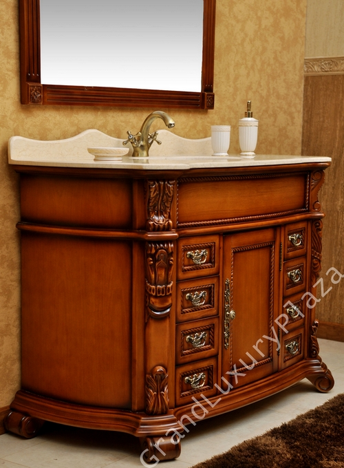 meuble sous vasque vier salle de bains wc design c ramique bois prestige f77 ebay. Black Bedroom Furniture Sets. Home Design Ideas